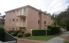 16-18 Arcadia Street, Penshurst NSW
