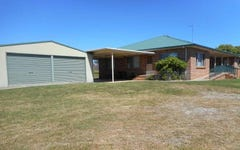 Address available on request, Cawdor NSW