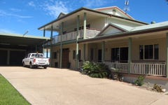 37 Cooper Ave, Campwin Beach QLD