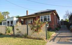 319 Rau Street, East Albury NSW