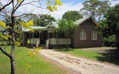 104 Chetwynd Road, Erina NSW
