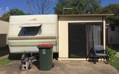 5/2-6 Warrabungle St, Gunnedah NSW