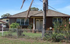 3 Talbingo Place, Heckenberg NSW