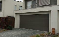 22 La Savina Drive, Coombabah QLD