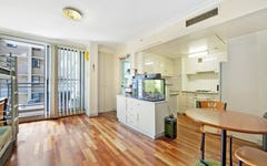 1510/197 Castlereagh Street, Sydney NSW