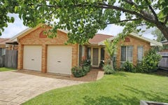 25 Narooma Drive, Prestons NSW