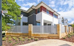 1/45 Hargreaves Street, Coolbellup WA