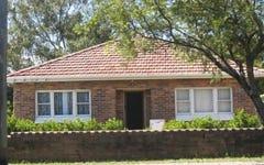 Waldron Road, Sefton NSW