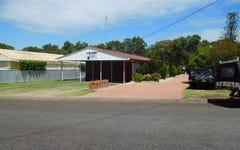 4/35 Tudor Street, Belmont NSW