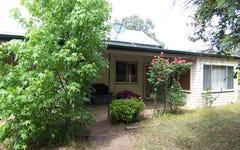 76 Martin Street, Coolah NSW