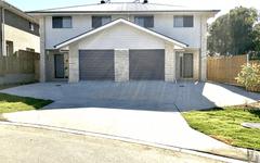 41/49 Cloverdale Road, Doolandella QLD