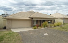 54 Cary Ave, Wallerawang NSW