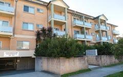 26/30-34 Monomeeth Street, Bexley NSW