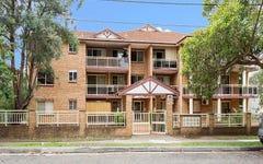 10/45 Reynolds Avenue, Bankstown NSW