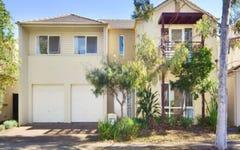 4 Devitt Avenue, Newington NSW