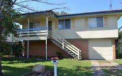 30 Pleasant Drive, Albany Creek QLD