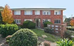 9/4 Nuyts Street, Red Hill ACT