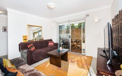 9/47 Ewart Street, Marrickville NSW