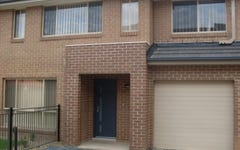 5/18 Montrose Street, Quakers Hill NSW