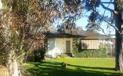 14 Shephard Street, Marayong NSW
