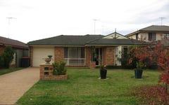 29 Jirramba Court, Glenmore Park NSW