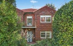 7/66 Henrietta Street, Waverley NSW