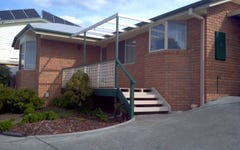 Address available on request, Austins Ferry TAS