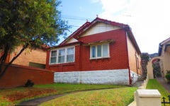 53 Connells Point Road, South Hurstville NSW