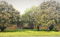 1/1-5 Momalong Street, Berrigan NSW