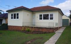 376 The Boulevard, Kirrawee NSW