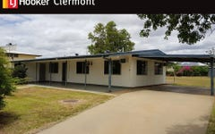 25 Lime Street, Clermont QLD