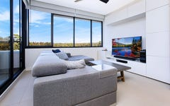 307/475 Captain Cook Drive, Woolooware NSW