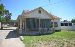 64 Russell Street, Quarry Hill VIC