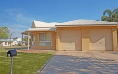 1 Carrara Court, Gunn NT