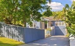 33 Adelaide Street, Balgowlah Heights NSW