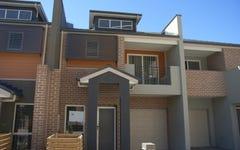 59 Brickworks Drive, Holroyd NSW