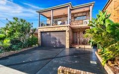 47 Mawson Pde, Chifley NSW