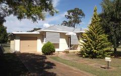 30 Belle Street, Kingaroy QLD
