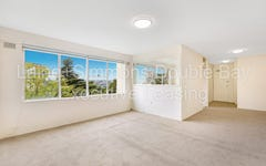 29/5 St Marks Road, Darling Point NSW