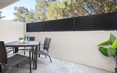 1/8 Fairway Close, Manly Vale NSW