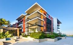 608D 5 Pope Street, Ryde NSW