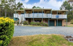 6070 Channel Highway, Garden Island Creek TAS