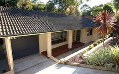 75 Kingsway Avenue, Rankin Park NSW