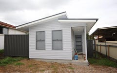 1488a Burragorang Road, Oakdale NSW