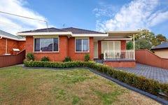 5 Rudolf Road, Seven Hills NSW