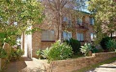 1/70 Chapel Street, Belmore NSW