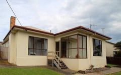 41 Fitzroy Road, Warrnambool VIC