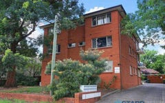 4/87-89 O'Neill Street, Guildford NSW