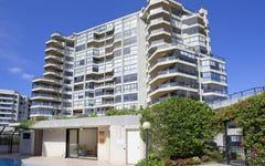 1104/80 Ocean Street, Edgecliff NSW