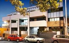 109/130 Errol Street, North Melbourne VIC